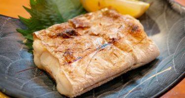 Нежирные сорта рыбы для диеты и способы ее приготовления