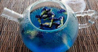 Чанг Шу – жиросжигающий тибетский чай для похудения